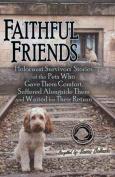 Faithful Friends