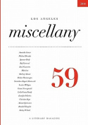 Los Angeles Miscellany 59