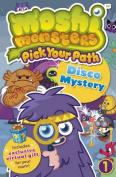 Disco Mystery