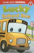 Lucky Schoolbus