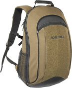 """ECO Friendly Canvas Backpack - 17.3"""""""