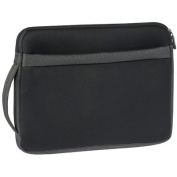 "Sterling Collection 15.6"" Laptop Slim Brief"