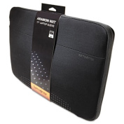 "Aramon NXT 17"" Laptop Sleeve"