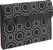 "Kailo Chic by Nuo Sleeve for MacBook Air 11""/iPad/Tablets"