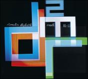 Remixes, Vol. 2: 81>11 [Box]