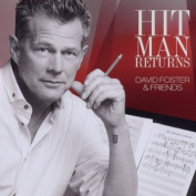 Hit Man Returns (+DVD)