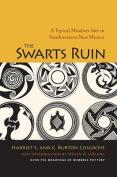 The Swarts Ruin