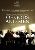 Of Gods and Men [Region 1]