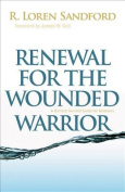 Renewal for the Wounded Warrior