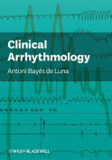 Clinical Arrhythmology