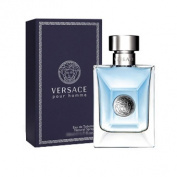 Versace Pour Homme by Versace for Men EDT 5ml Mini