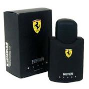 Black by Ferrari (75ml)
