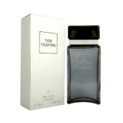 Valentino Very Valentino Homme Aftershave 100ml