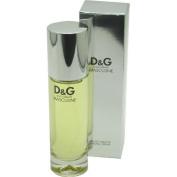 D&G Masculine by Dolce & Gabanna