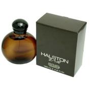 Z-14 by Halston Cologne Spray 125ml