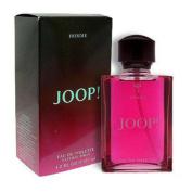 JOOP by Joop! Eau De Toilette Spray 1 oz