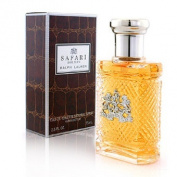 Safari for Men by Ralph Lauren Eau de Toilette Spray