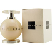 In White Eau De Toilette Spray, 100ml/3.4oz