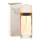 True Love EDT 30ml By Elizabeth Arden