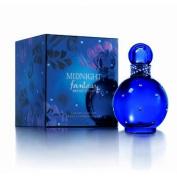 Midnight Fantasy by Britney Spears Eau de Parfum Spray 30ml