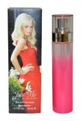 Just Me by Paris Hilton for Women - 50ml  Eau De Parfum   Spray