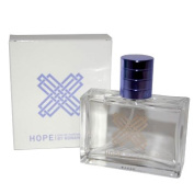 Hope by Ronan Keating (50ml)
