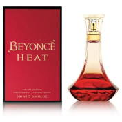Heat by Beyonce (50ml)
