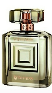 Kate Moss Vintage by Kate Moss (50ml)