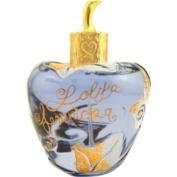 Lolita Lempicka 13689670106 Si Lolita Eau De Parfum Spray - 30ml-1oz