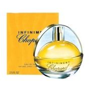 Infiniment by Chopard (75ml)