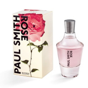 Rose by Paul Smith (50ml)