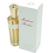 Rochas W-1703 Madame Rochas by Rochas for Women - 3.4 oz EDT Spray