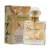 The Lovely Collection Twilight by Sarah Jessica Parker