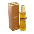 Youth Dew Amber Nude by Estee Lauder