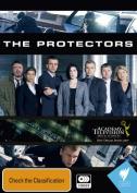 The Protectors [Region 4]