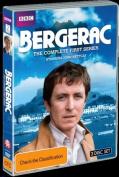 Bergerac: Series 1 [Region 4]