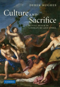 Culture and Sacrifice