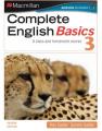 Complete English Basics 3