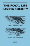 The Royal Life Saving Society