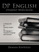 DP English Student Workbook