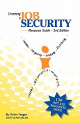 Creating Job Security. Resource Guide. 2nd Edition