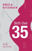 Birth Over 35
