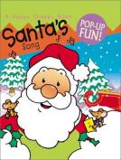Santa's Song