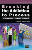 Breaking the Addiction to Process