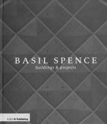 Basil Spence