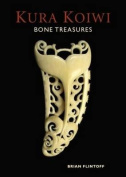 Kura Koiwi: Bone Treasures