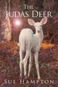 The Judas Deer