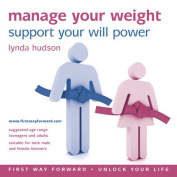 Manage Your Weight [Audio]