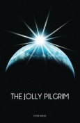 The Jolly Pilgrim