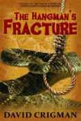 The Hangman's Fracture